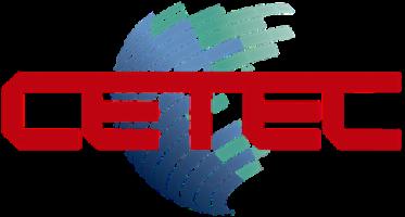 Plataforma Virtual CETEC